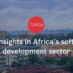 African software developers - key insights